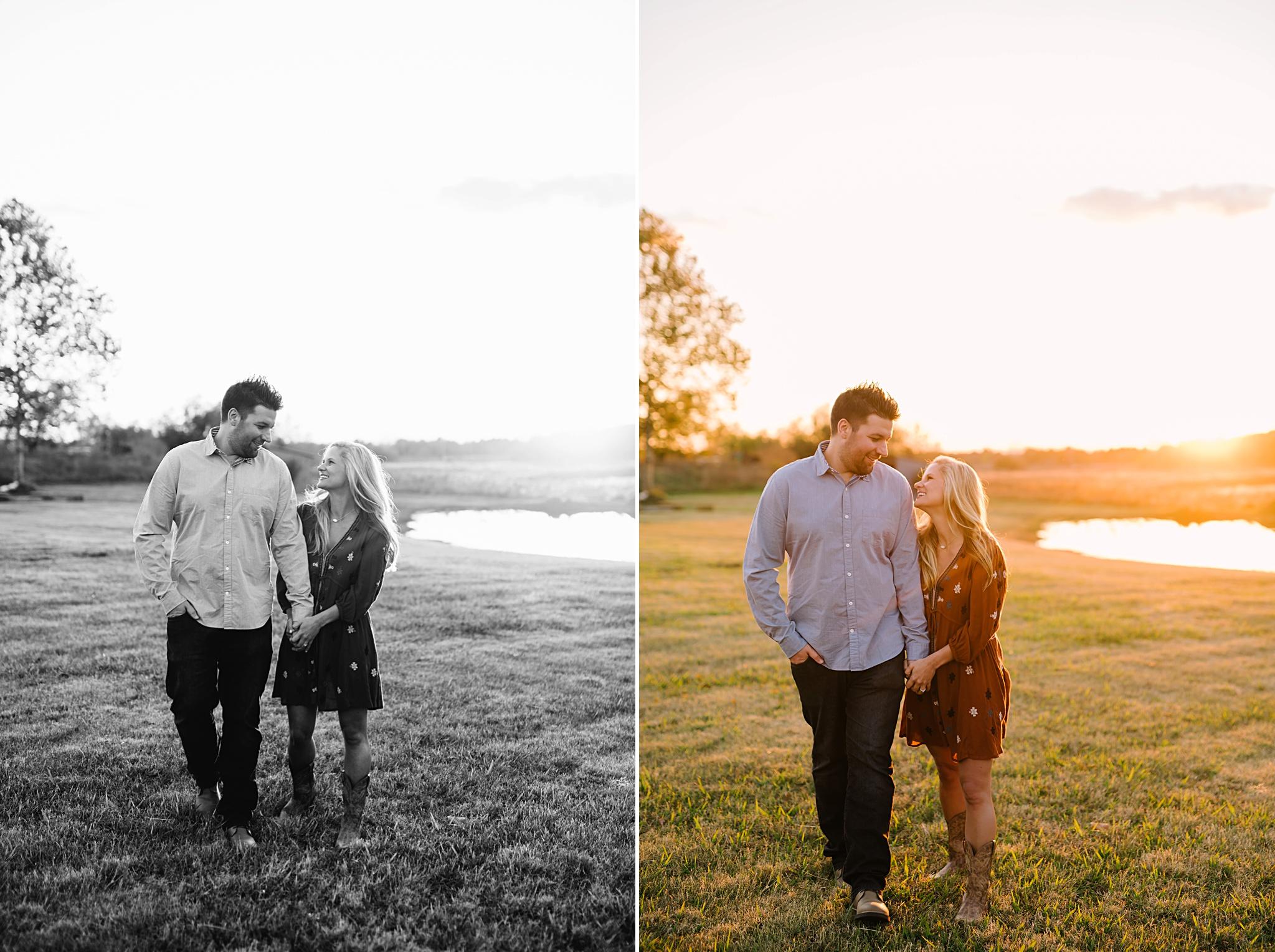 oklahoma-tulsa-wedding-photographer-engagement-session