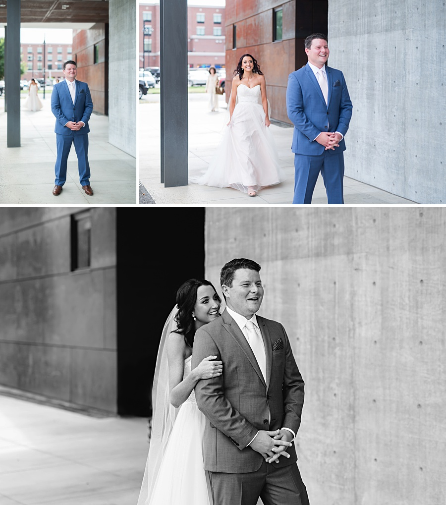 hardesty-arts-center-tulsa-wedding