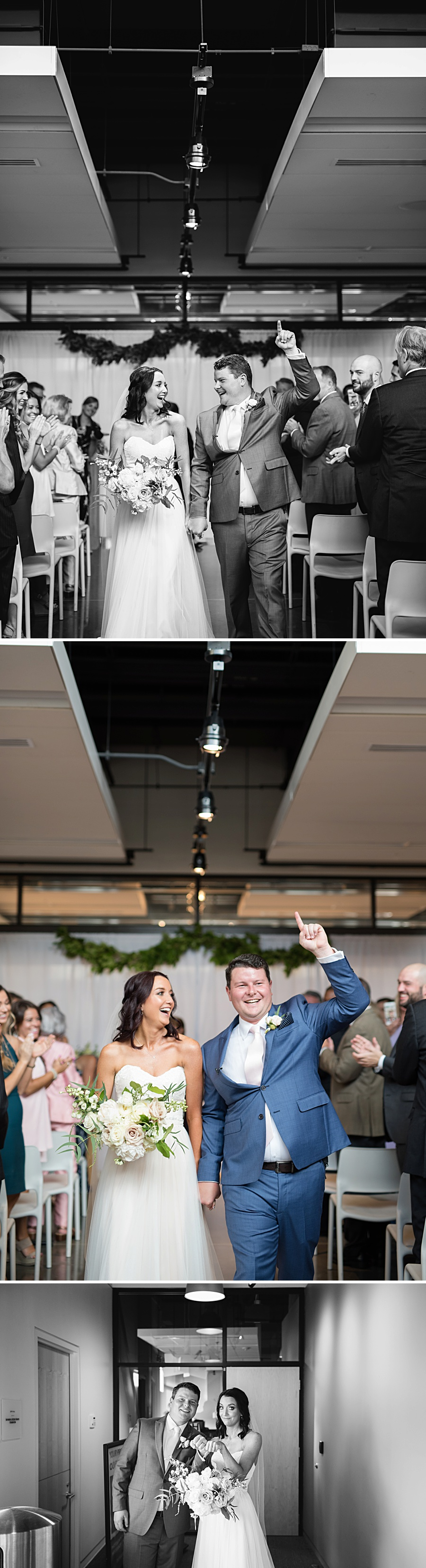 tulsa-wedding-photographer-oklahoma-brides
