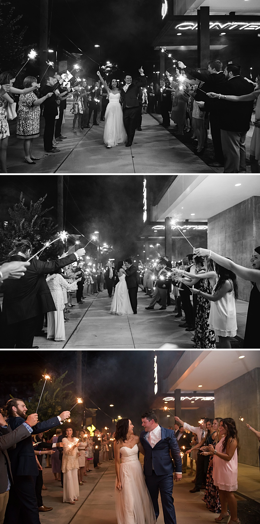 wedding-AHHA-hardesty-arts-sparkler-exit-tulsa