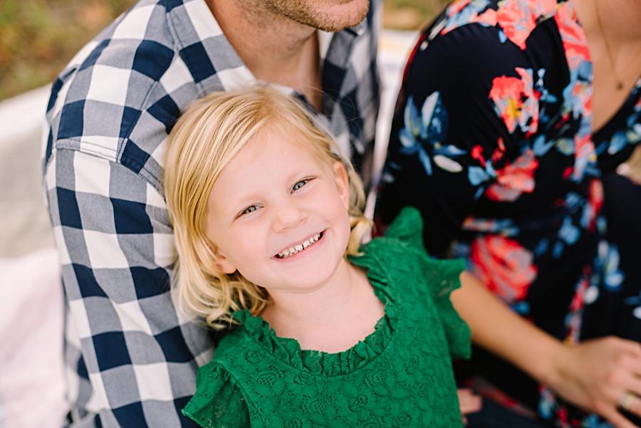 tulsa-children-photographer
