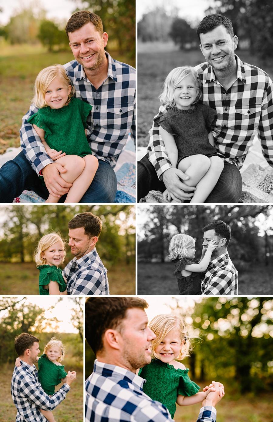 oklahoma-tulsa-family-photographer