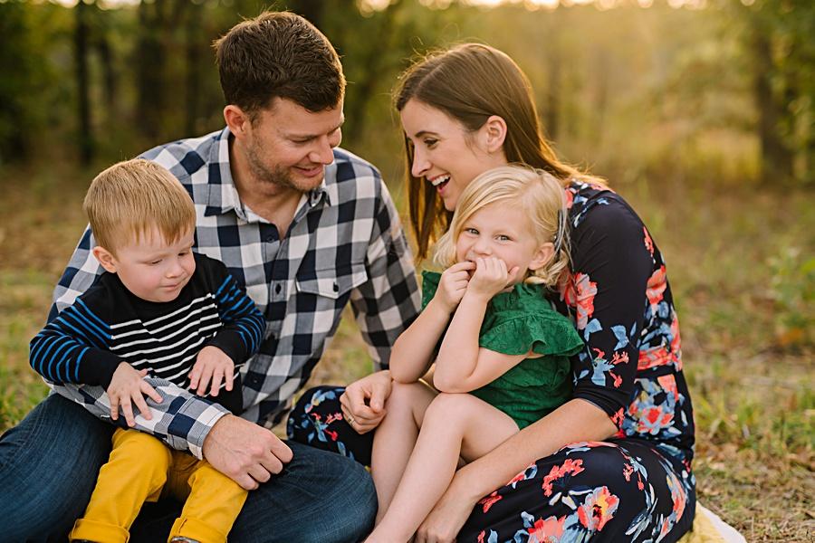 family-photography-tulsa-ok