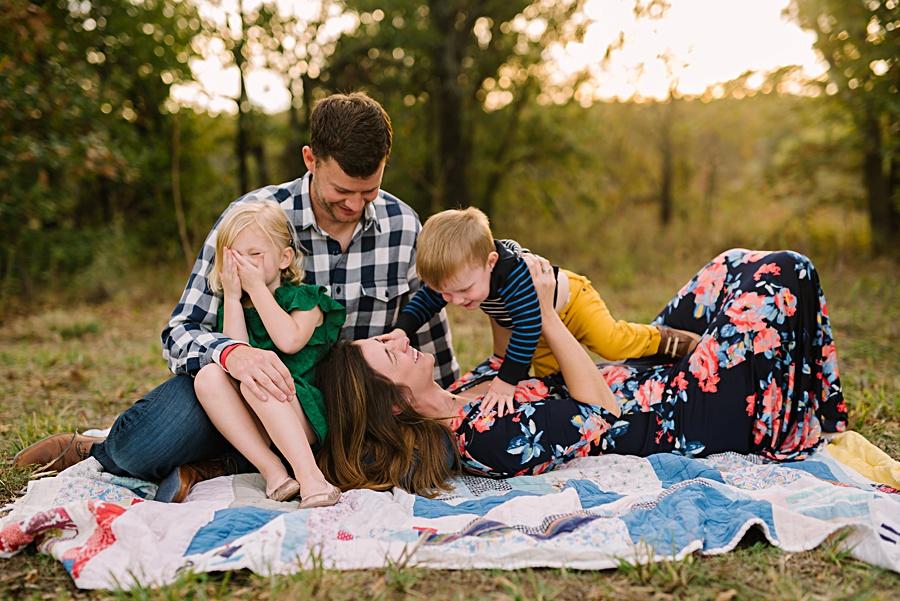 natural-light-photographer-tulsa-oklahoma-family
