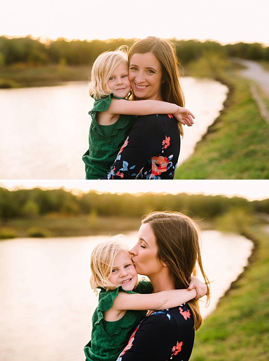 tulsa-photographer-family-child-oklahoma-natural-light