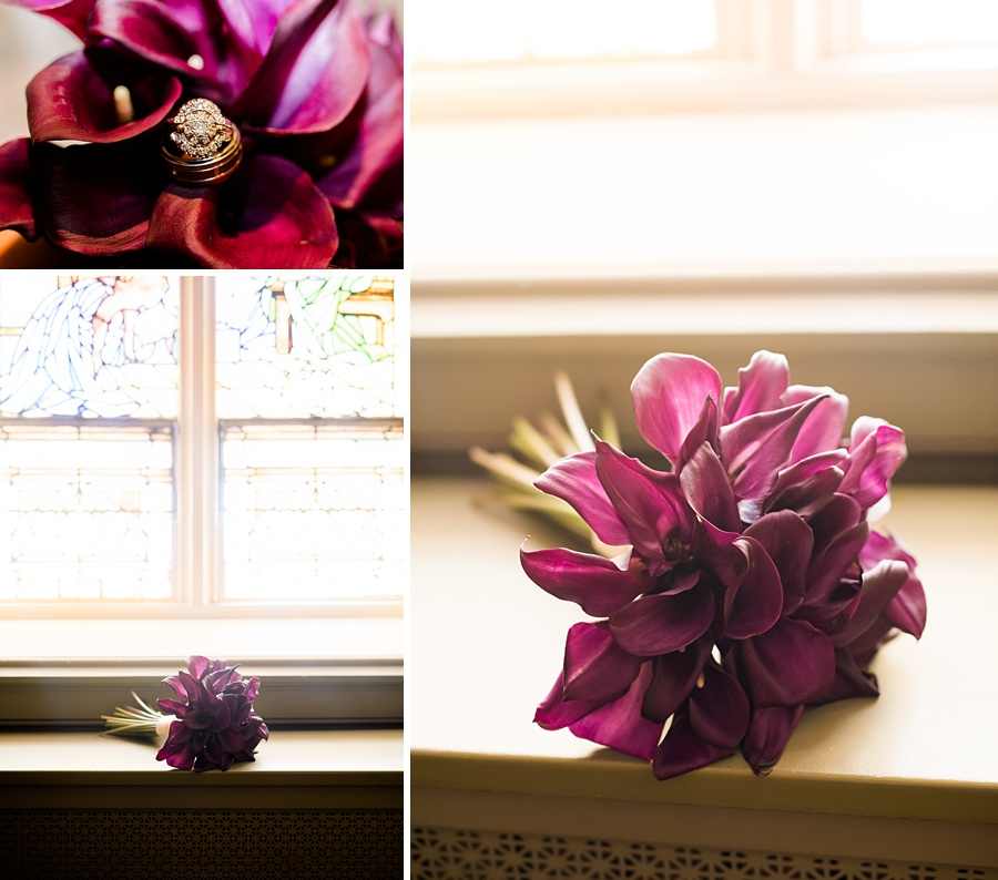 tulsa-bridal-bouquet-wedding-ring-photography