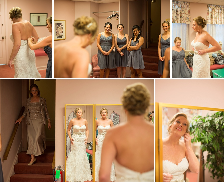 tulsa-bride-getting-ready-photography