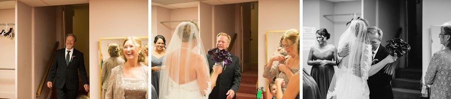 dad-bride-first-look