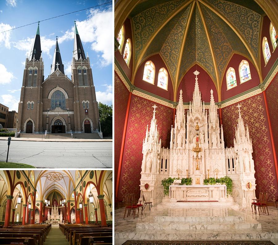holy-family-downtown-tulsa-wedding