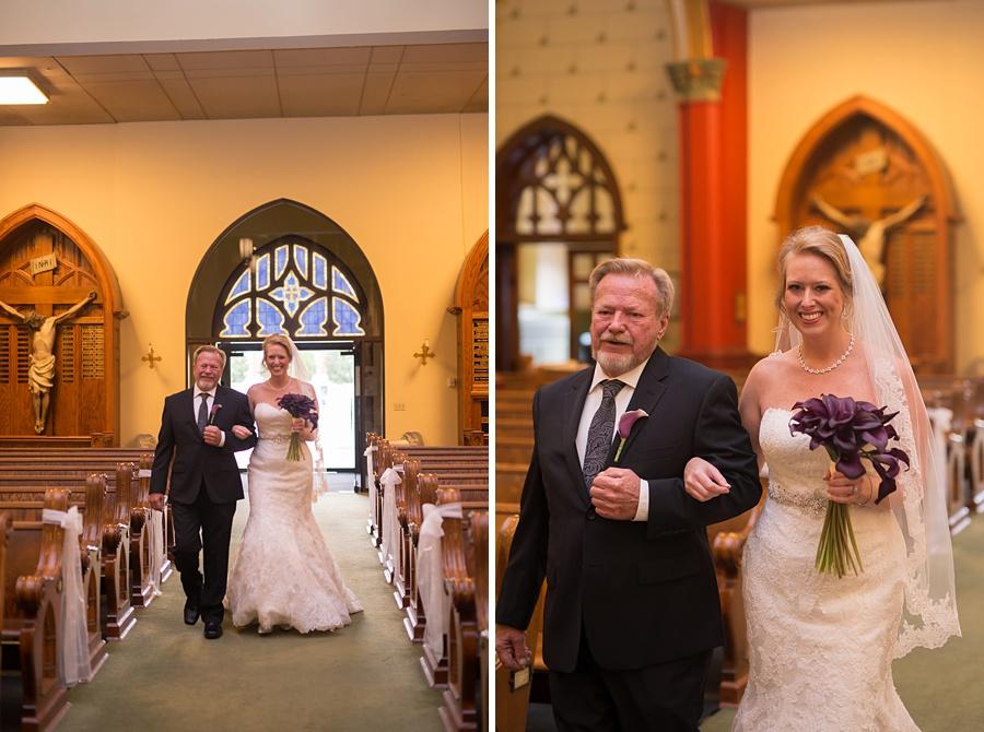 bridal-photography-oklahoma