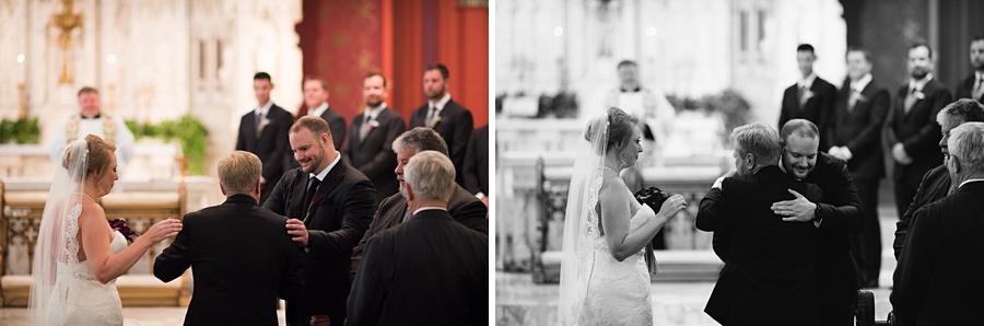 tulsa-wedding-oklahoma