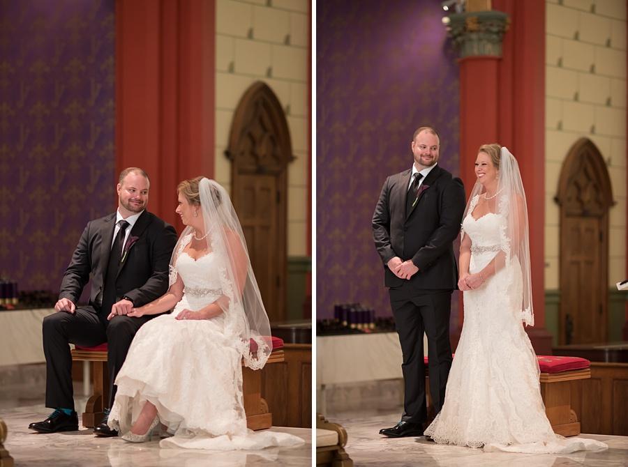 tulsa-ok-wedding-photographer
