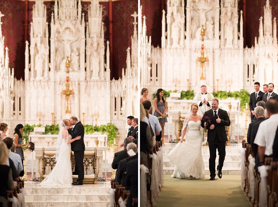 holy-family-wedding-photography-oklahoma