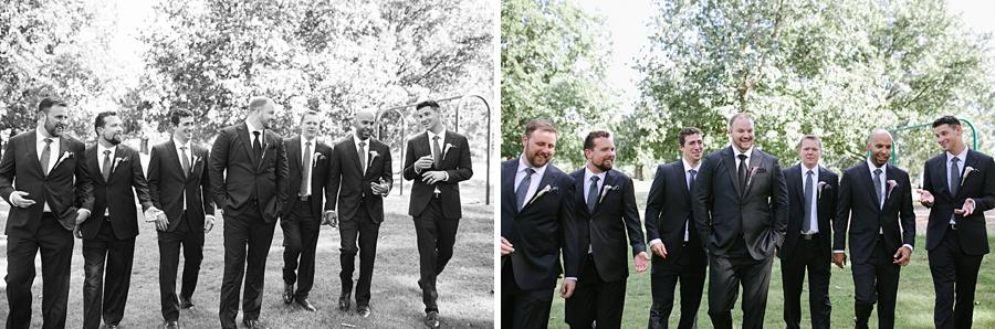 tulsa-groom-groomsmen
