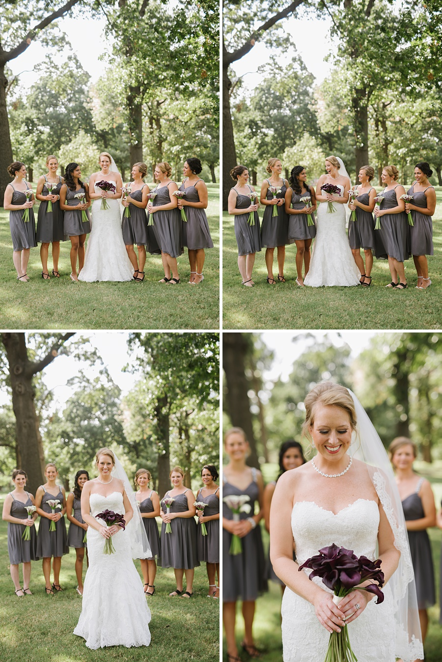 tulsa-bridal-party-photographer