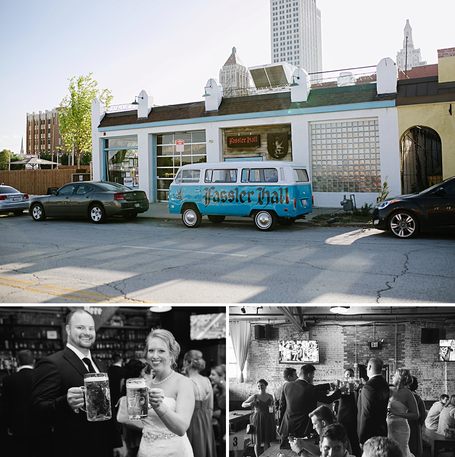 fassler-hall-tulsa-oklahoma-wedding-party
