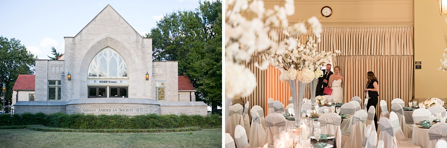 german-american-society-tulsa-wedding-reception