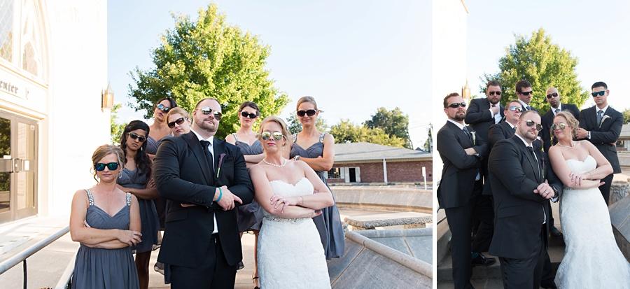 tulsa-bridal-party