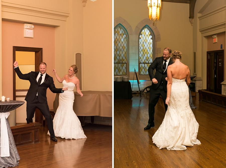 bride-groom-grand-entrance-tulsa