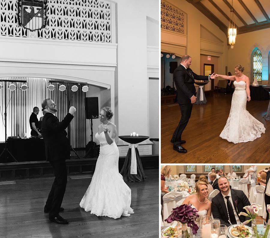 tulsa-oklahoma-wedding-venue-reception