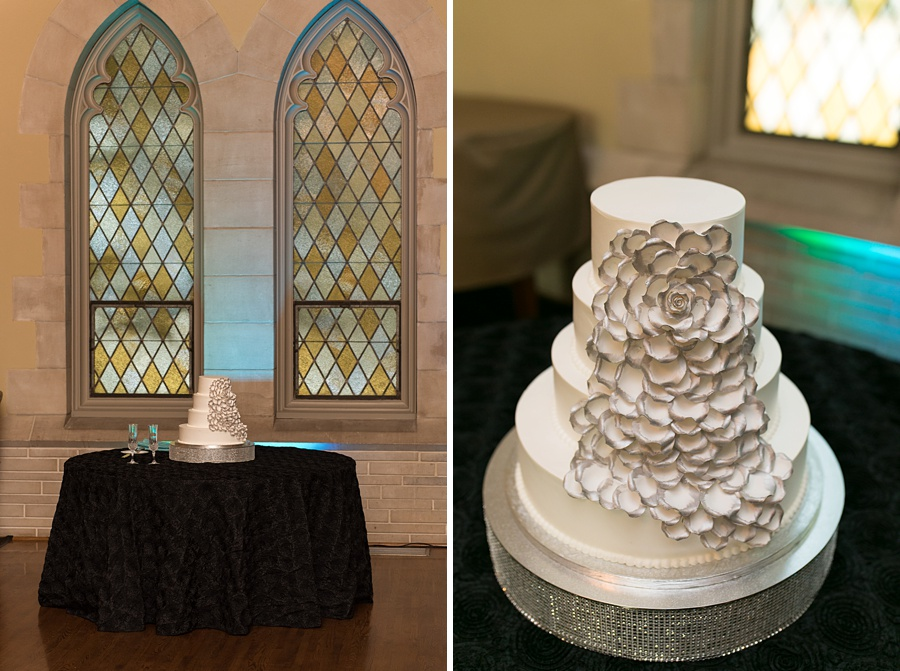 tulsa-wedding-cake