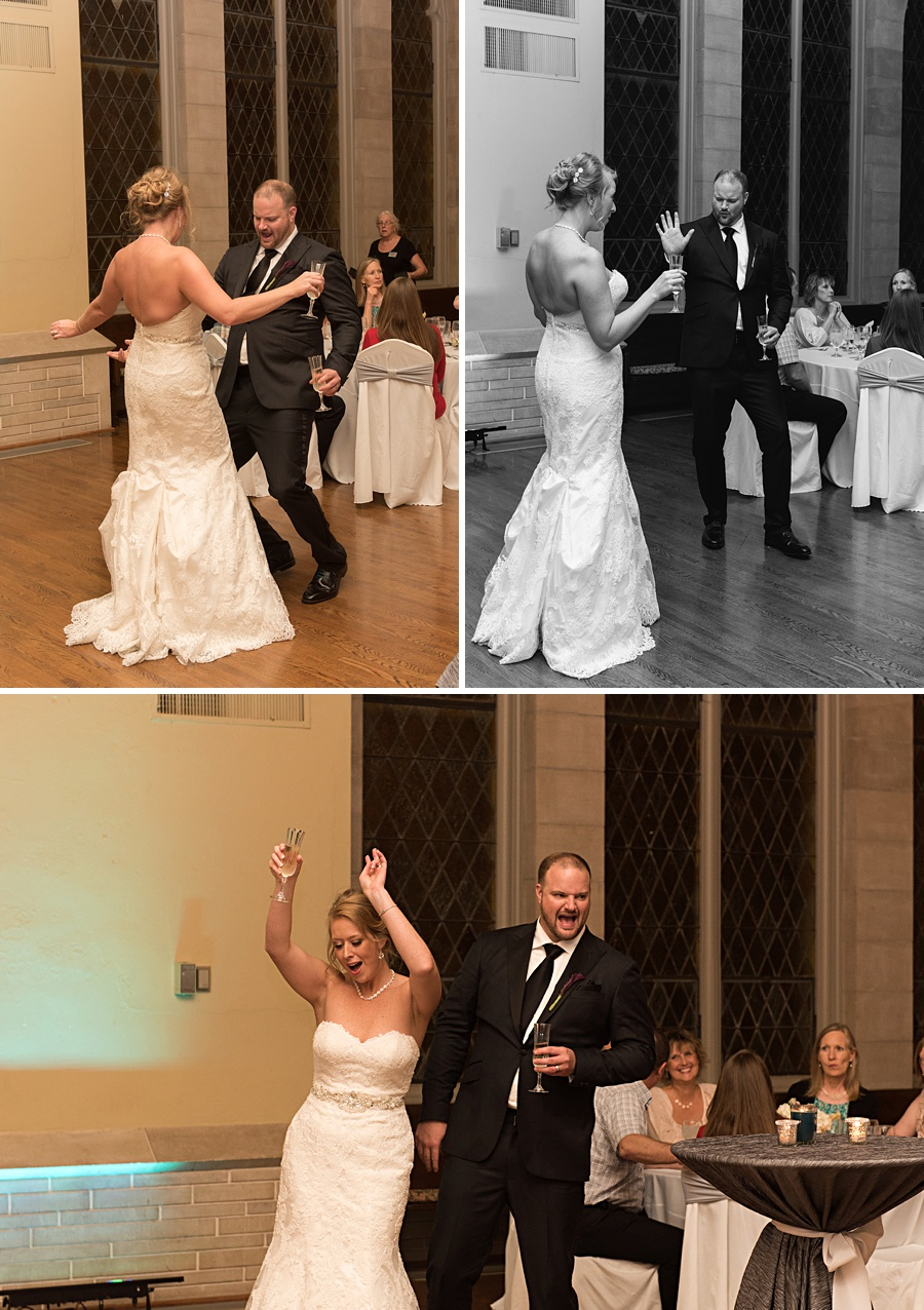 wedding-reception-tulsa-oklahoma