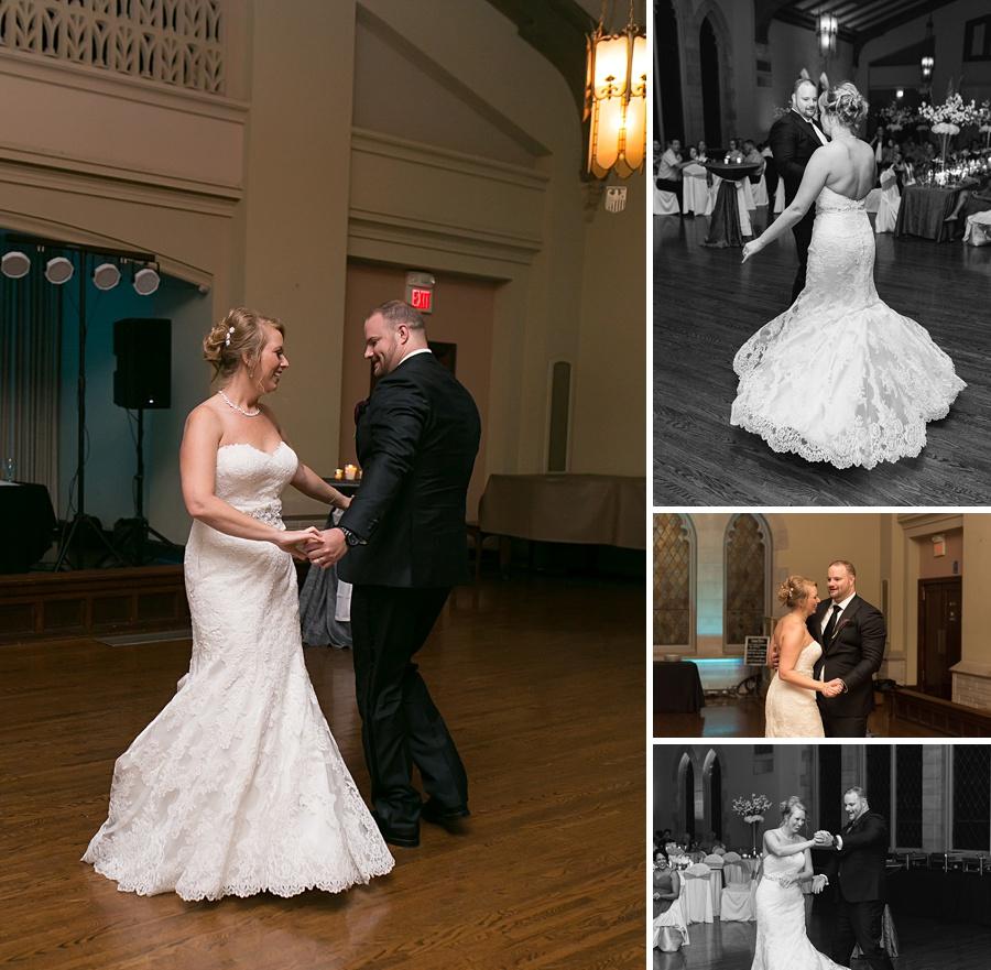 bride-groom-first-dance-tulsa-oklahoma-photographer