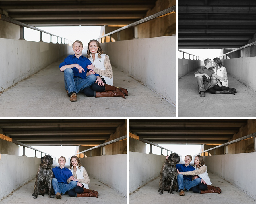 oklahoma-engagement-photographer