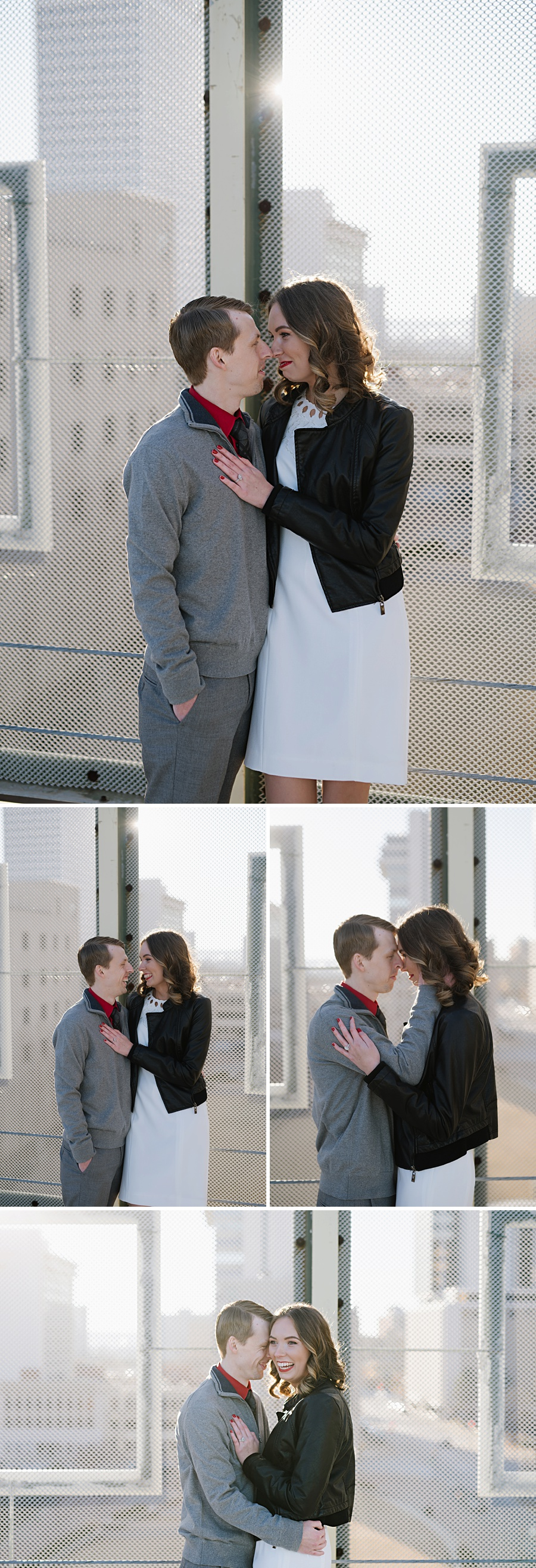 tulsa-oklahoma-wedding-photographer