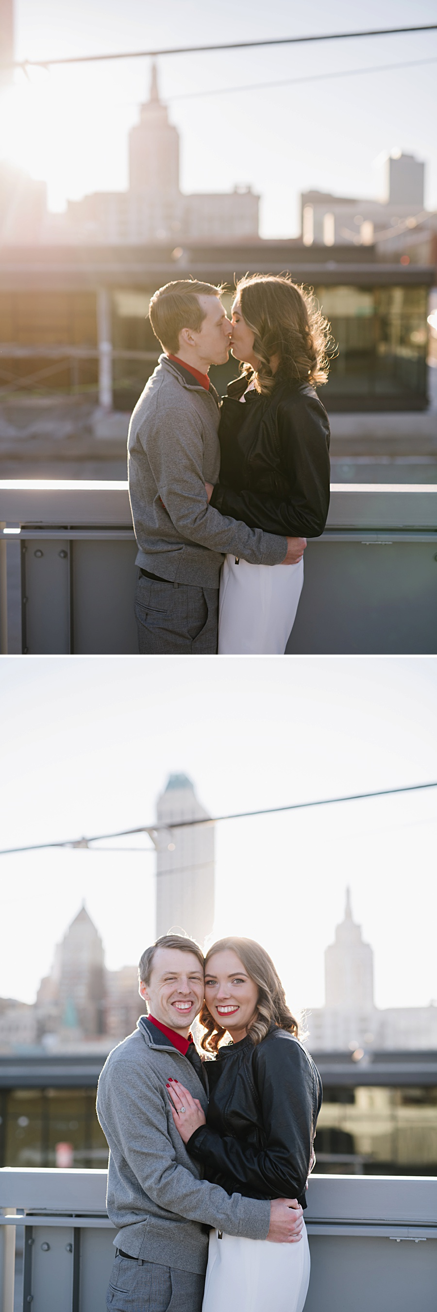 tulsa-wedding-photographer-the-boxyard