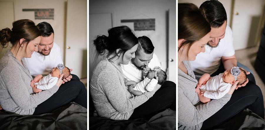 newborn-lifestyle-tulsa