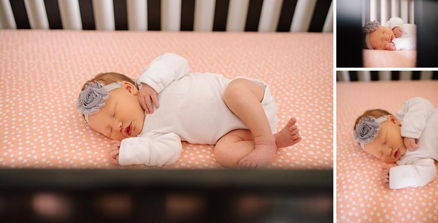 oklahoma-tulsa-newborn-photographer