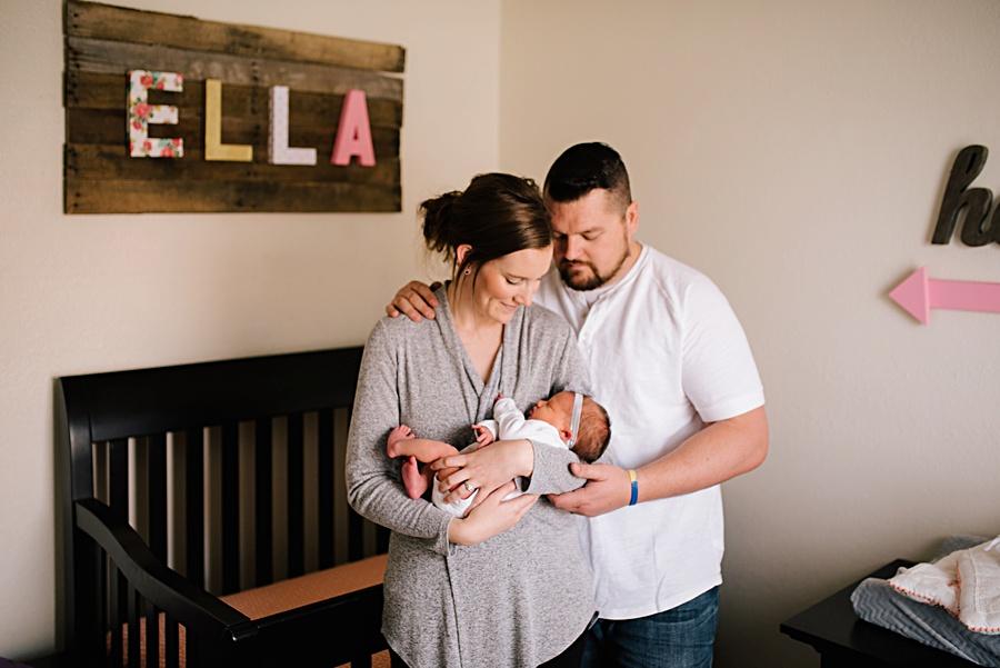 newborn-photography-tulsa