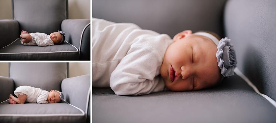 lifestyle-photography-tulsa-newborn