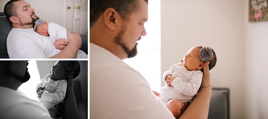 oklahoma-photographer-tulsa-newborn