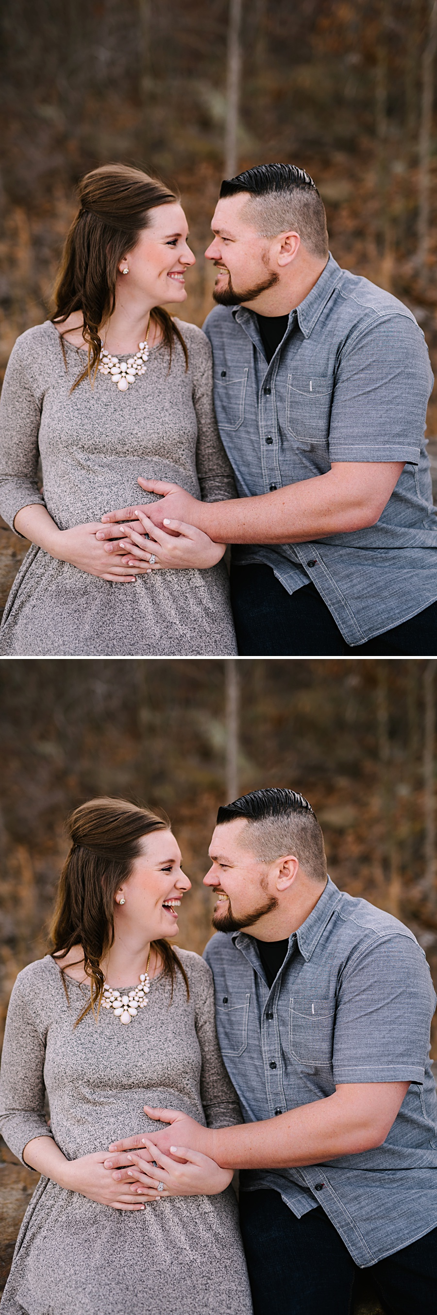 Oklahoma-Tulsa-Maternity-photographer