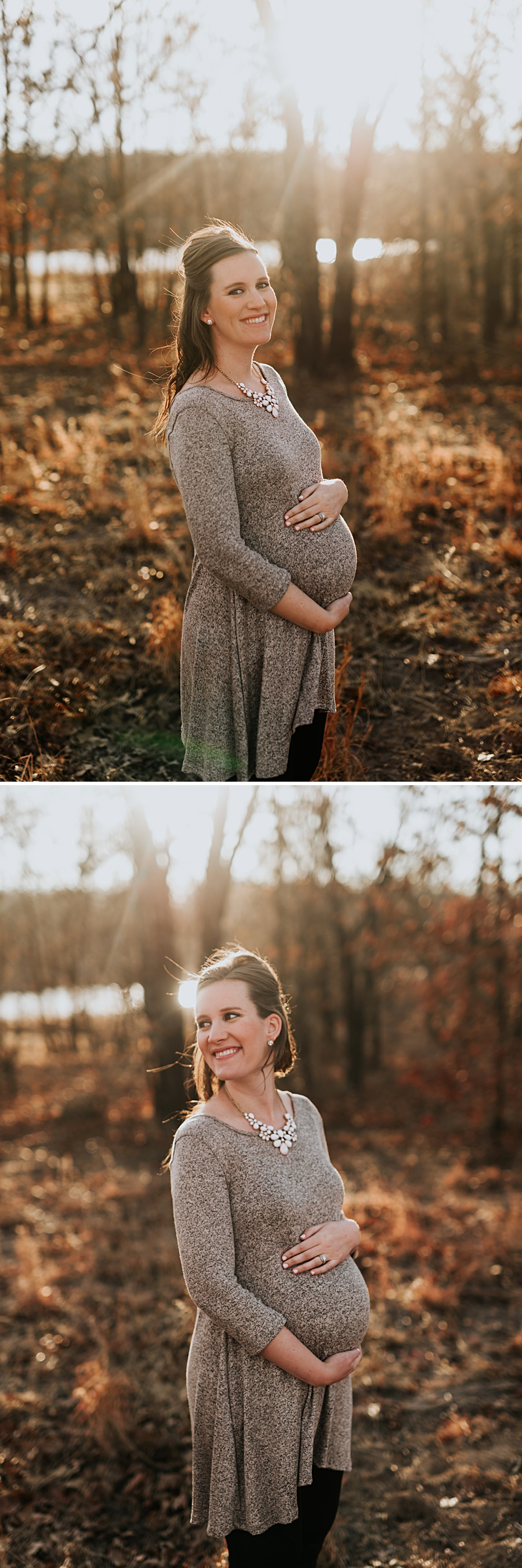 tulsa-maternity-photographer-bixby