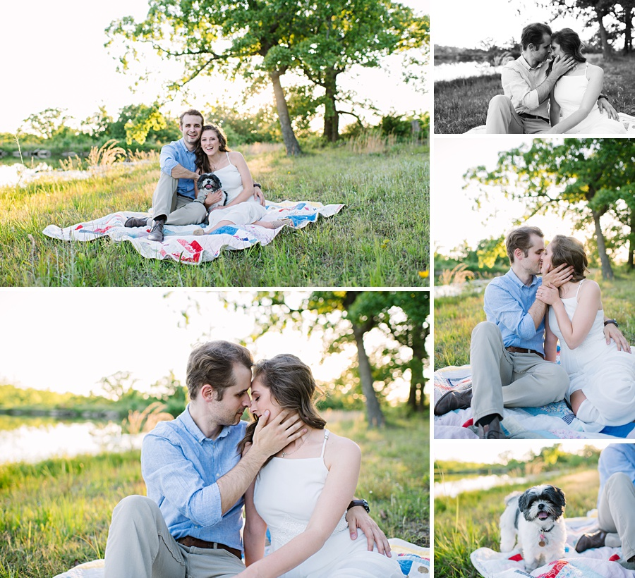 tulsa-photographer-wedding-