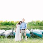 camp-loughridge-wedding-photographer