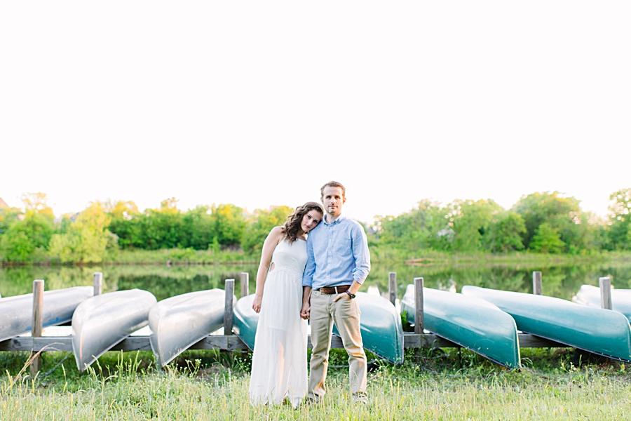 camp-loughridge-wedding-photographer-tulsa