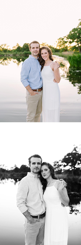 tulsa-oklahoma-photographer-wedding