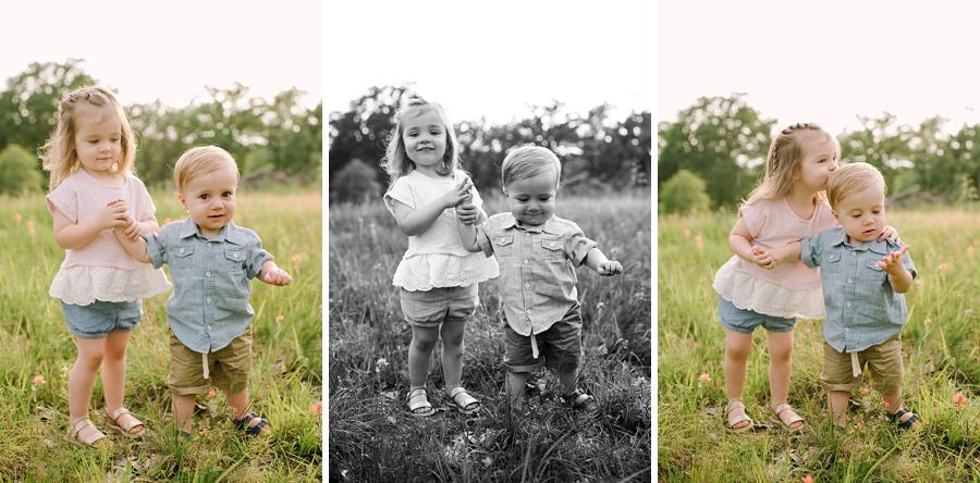 children-photographer-tulsa