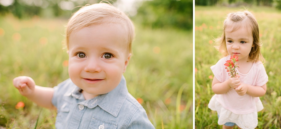 family-photographer-bixby