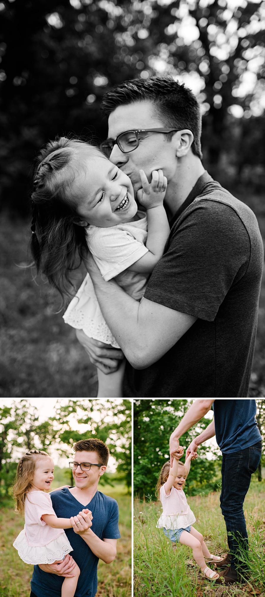 tulsa-ok-photographer-family-natural-light