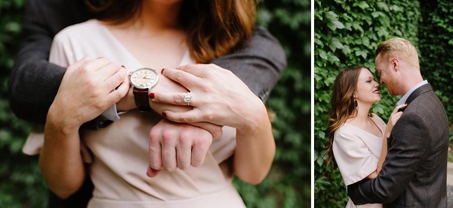 engagement-ring-tulsa-oklahoma