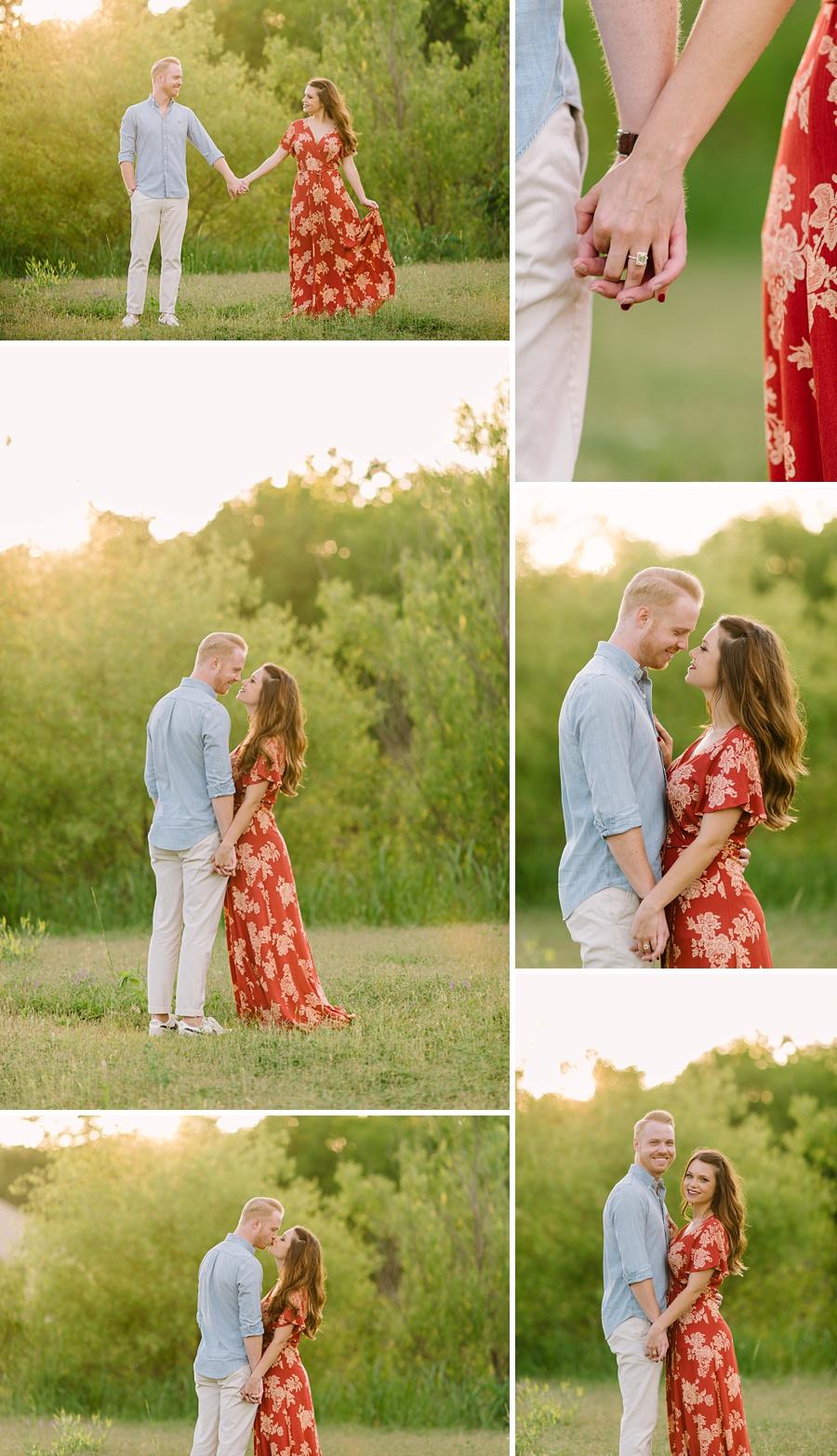 photographer-wedding-tulsa