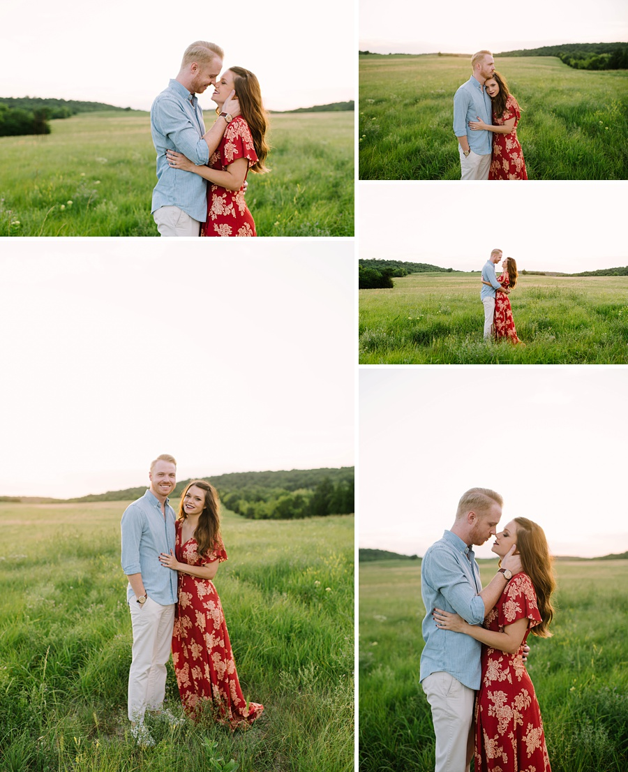 engagement-pictures-tulsa-oklahoma