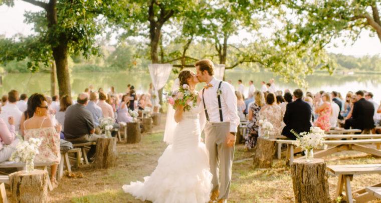 Abbey + Evan | Tulsa Wedding Photographer