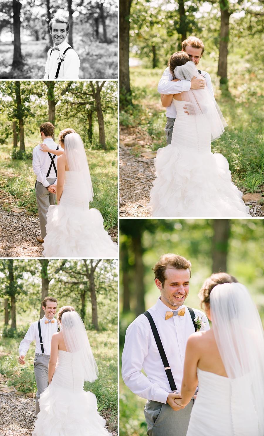 tulsa-wedding-photographer-first-look