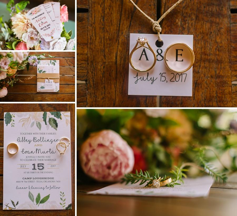 wedding-photographer-details-tulsa